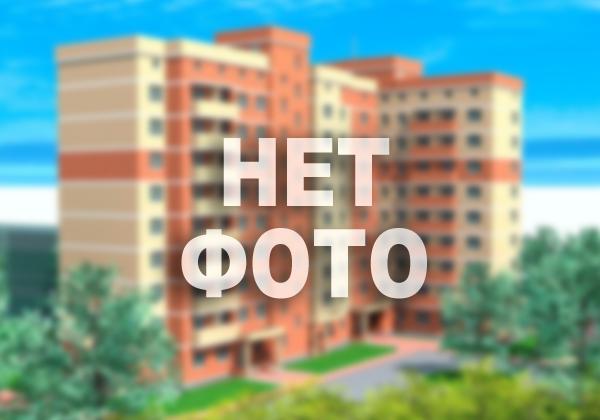 Квартира 4-комнатная, 60 м2